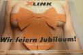 XLink_1_Jubiläum