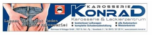 Karosserie Konrad