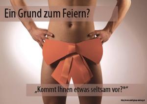Sujet_Maschenmann